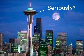 spaceneedlenope2